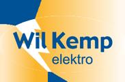 Wil Kemp Elektro